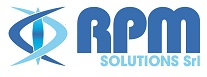 logo rpm solutions